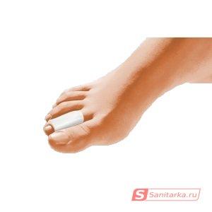 Защитный чехол для пальцев стопы Orliman (GL-116)