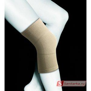 Эластичный коленный бандаж Orliman (TN-210)