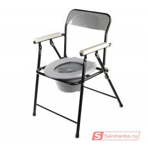 Кресло - туалет  WC eFix