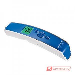 Инфракрасный термометр Geratherm non Contact GT 101