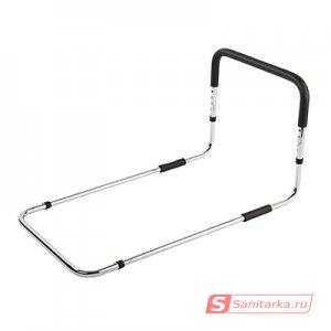 Защитный бортик для кровати (MediQ 11272)