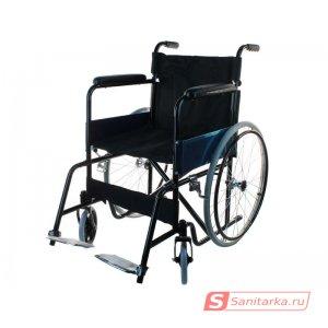 Инвалидная кресло коляска LY-250-102