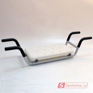 Сиденье для ванны KJT 504